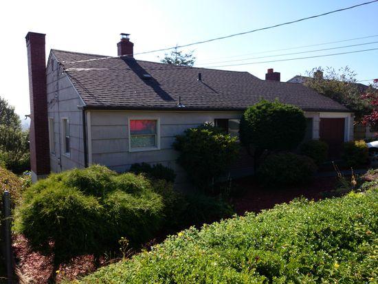 4102 24th Pl S, Seattle, WA 98108