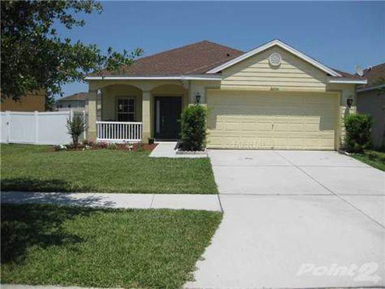 20130 Bay Cedar Ave, Tampa, FL 33647