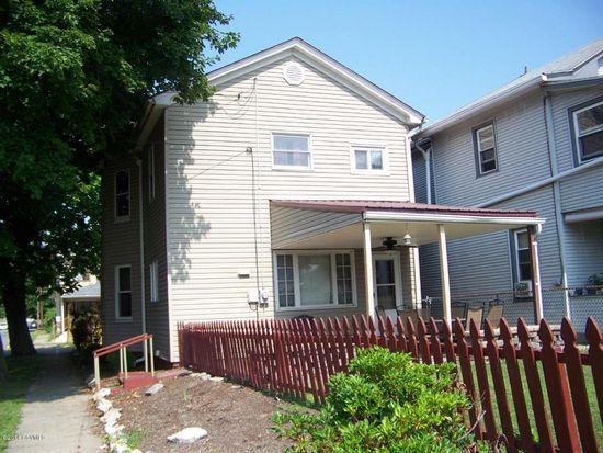 1102 Susquehanna Ave, Sunbury, PA 17801