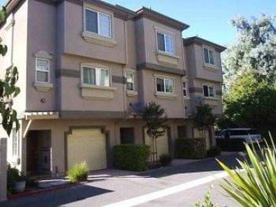 636 Antioch Ter, Sunnyvale, CA 94085