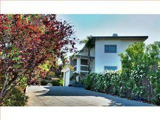 15090 Garcal Dr, San Jose, CA 95127