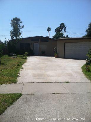 9414 Blanchard Ave, Fontana, CA 92335