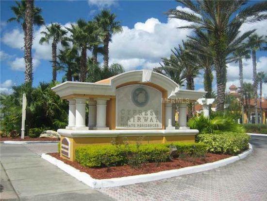5471 Vineland Rd APT 7108, Orlando, FL 32811