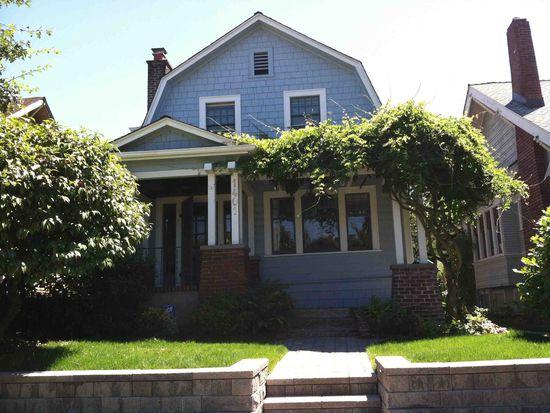 1401 NE 63rd St, Seattle, WA 98115