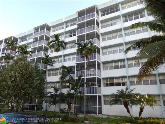 700 NW 214th St APT 510, Miami, FL 33169