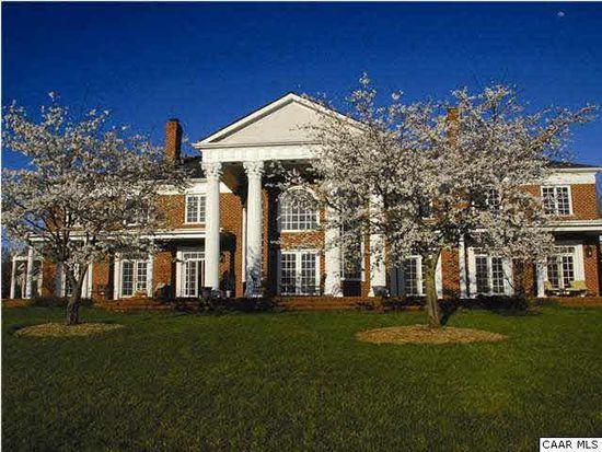 741 Woodlands Rd # B, Charlottesville, VA 22901