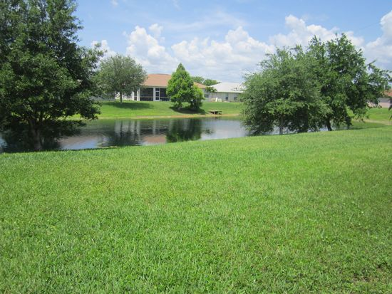 2483 Nature Pointe Loop, Fort Myers, FL 33905