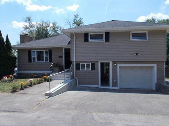 20 Monte Rd, Lynn, MA 01904