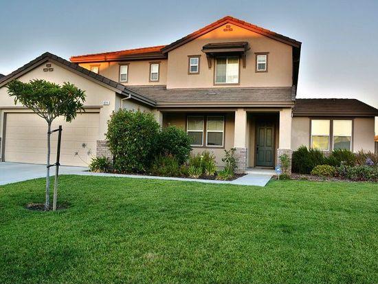 3711 Folsom Ct, West Sacramento, CA 95691