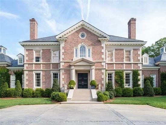Loans near  W Wesley Rd NW, Atlanta GA