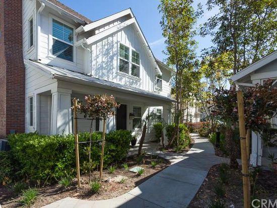 19 Rinehart Rd, Mission Viejo, CA 92694
