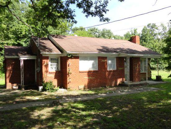 441 Frogtown Rd, Livingston, TN 38570