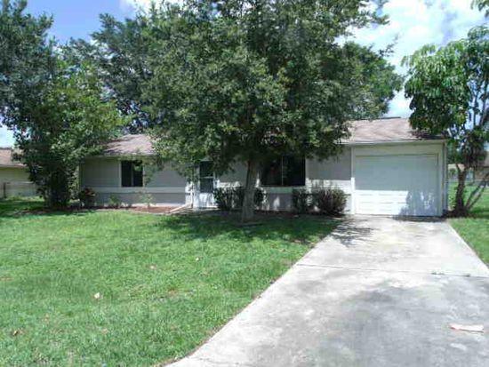 9315 Mooring Cir, Fort Myers, FL 33967