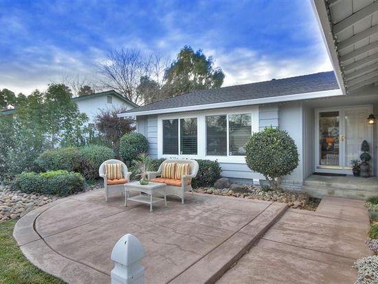 1468 Wilton Rd, Livermore, CA 94551