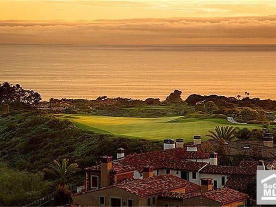 20 Sunset Hbr, Newport Coast, CA 92657