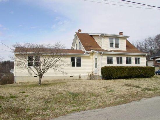1372 Thomason Rd SE, Roanoke, VA 24014
