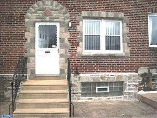2234 Brighton St, Philadelphia, PA 19149