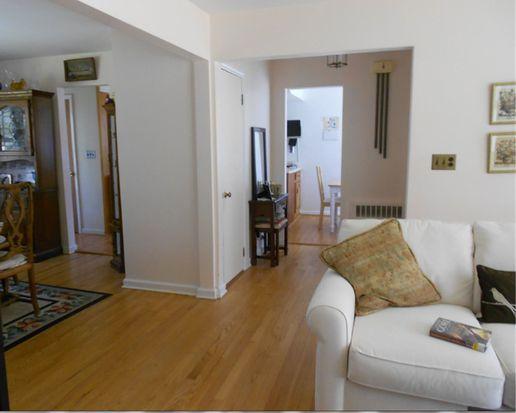 24 Dogwood Rd, Bedford, NY 10506