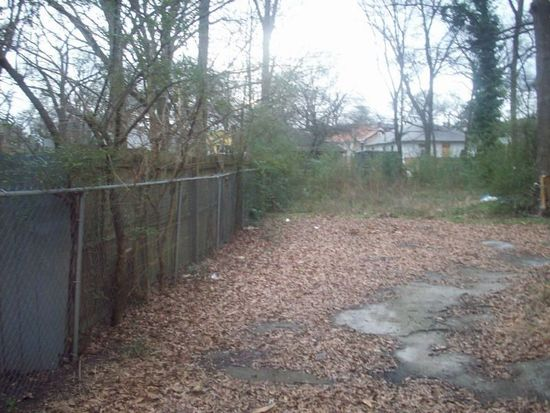 136 Moreland Ave NE, Atlanta, GA 30307