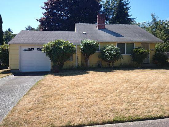 7921 28th Ave SW, Seattle, WA 98126
