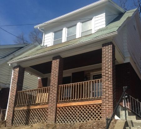 687 Forest Ave, Pittsburgh, PA 15202