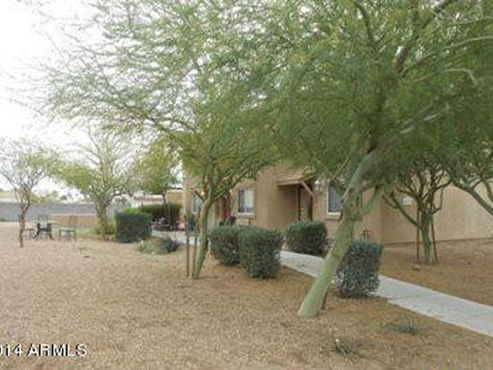 2277 S Apache Dr, Apache Junction, AZ 85120