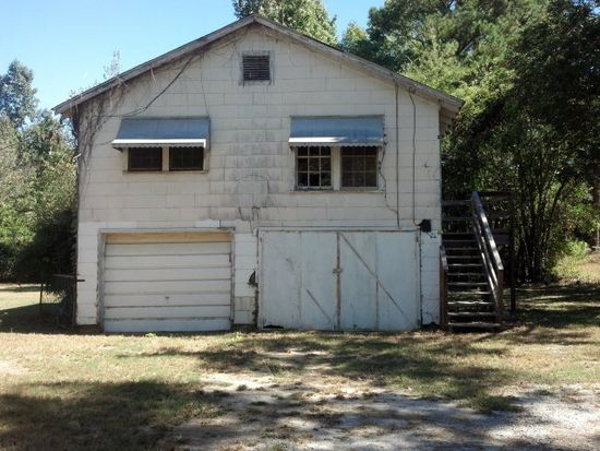 1572 Washington Rd, Thomson, GA 30824