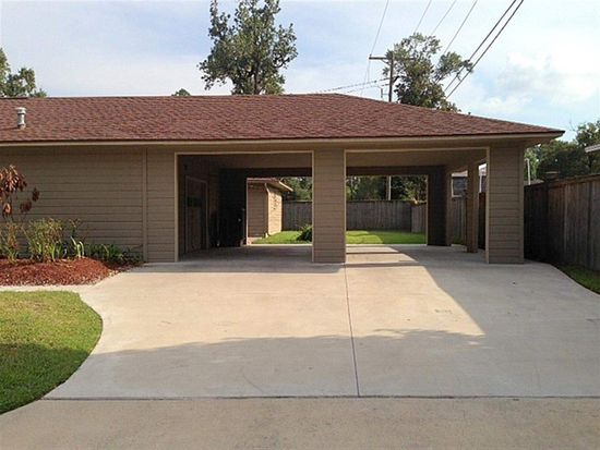 695 Howell St, Beaumont, TX 77706