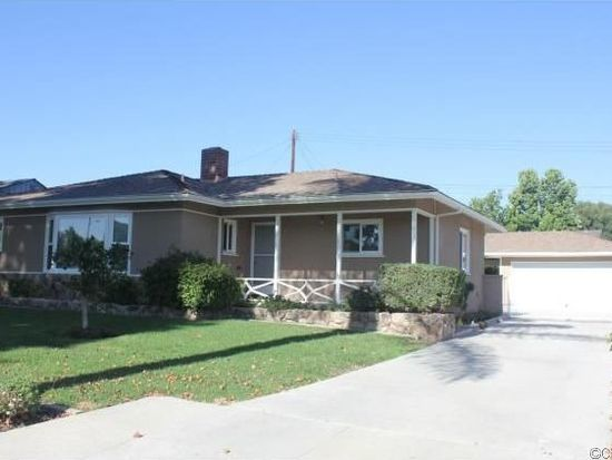10710 Newcomb Ave, Whittier, CA 90603