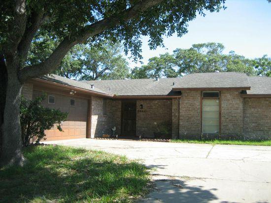 5302 Wentworth Dr, Corpus Christi, TX 78413