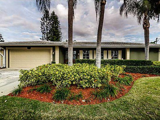 3921 Americana Dr, Tampa, FL 33634