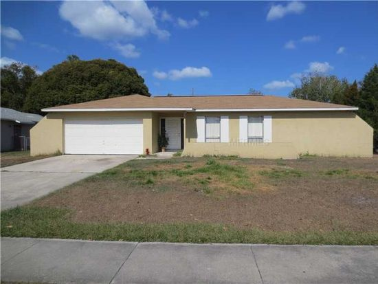 8133 Royalton Rd, Orlando, FL 32825