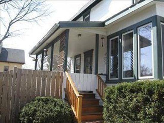 34 Spruce St, Oneonta, NY 13820