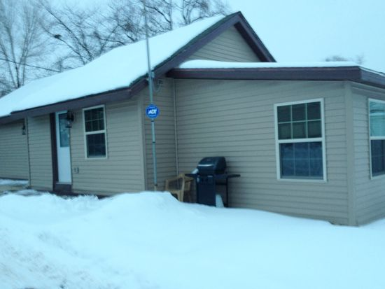 1434 North Ave, Aurora, IL 60505