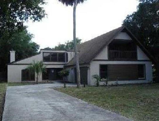 7310 Sean Ln, North Fort Myers, FL 33917