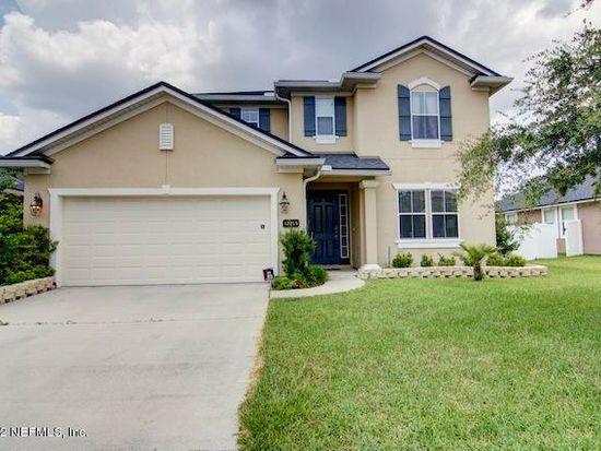 12215 Wynnfield Lakes Cir, Jacksonville, FL 32246
