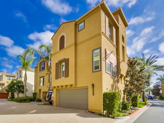 2803 Villas Way, San Diego, CA 92108
