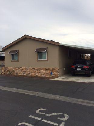 16600 Orange Ave SPC 128, Paramount, CA 90723