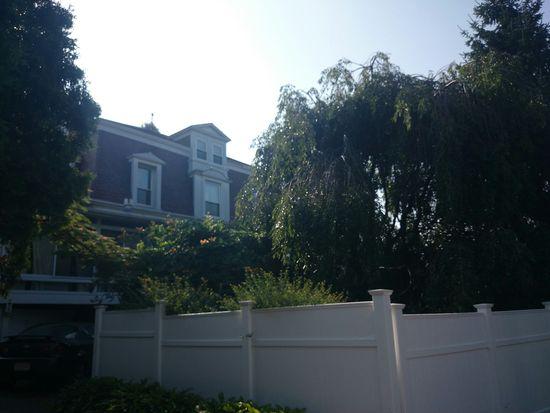 235 Savin Hill Ave, Dorchester, MA 02125