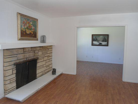 16431 Tulsa St, Granada Hills, CA 91344