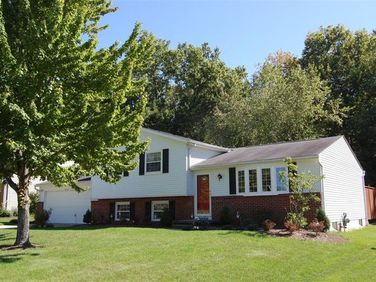 4416 Foresthill Rd, Stow, OH 44224