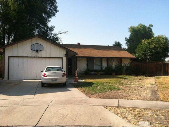 459 Mccamish Ave, San Jose, CA 95123