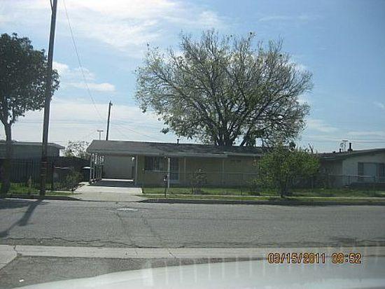 2247 W King St, San Bernardino, CA 92410