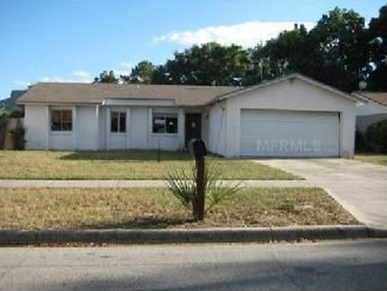4824 Willow Run W, Orlando, FL 32808