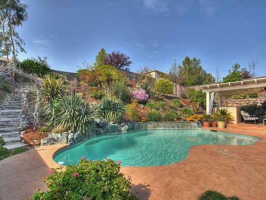 1222 Villagio Dr, El Dorado Hills, CA 95762