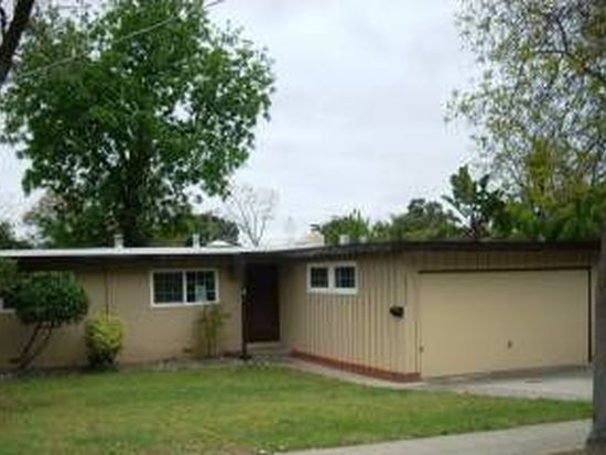38359 Canyon Heights Dr, Fremont, CA 94536
