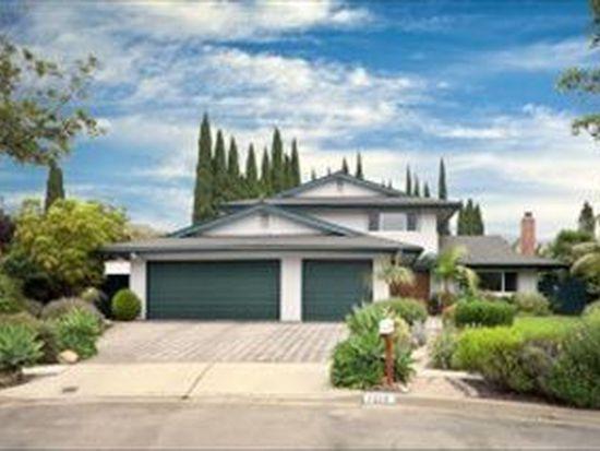 1060 May Ct, Santa Barbara, CA 93111
