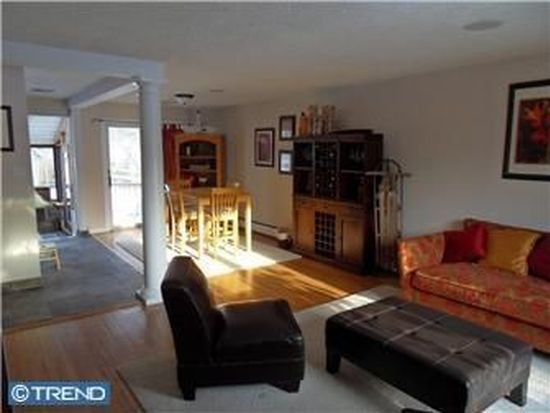 179 Redwood Rd, King Of Prussia, PA 19406
