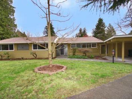 2161 N 130th St, Seattle, WA 98133
