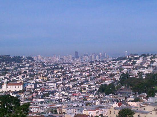 224 Polaris Way, Daly City, CA 94014